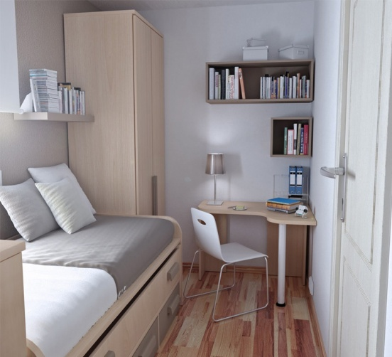 small-house-decorating-ideas-for-learning-room