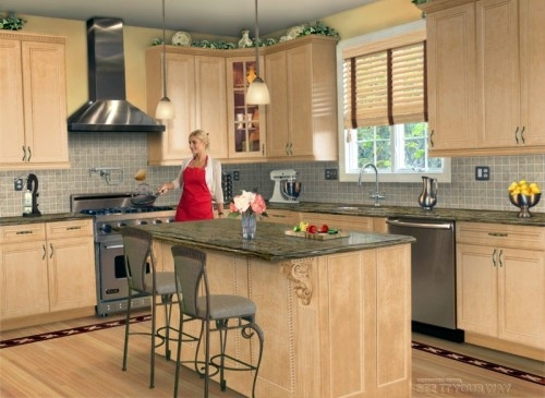 small kitchen islands with seating and storage design for 40 small