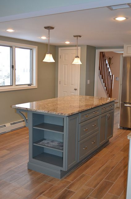 20 Recommended Small Kitchen Island Ideas on a Budget | We Bought a