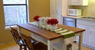 15 Little Clever ideas to improve your kitchen 2   Kitchen ideas