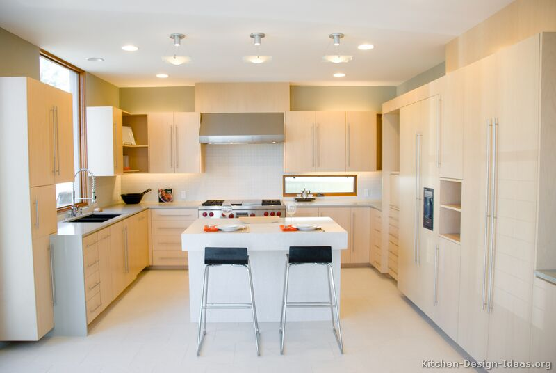 Awesome Small Kitchen Islands With Seating | Jewtopia Project : Best