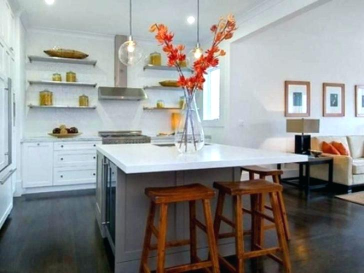 Kitchen Island Table With Storage Amazing Small Kitchen Island With