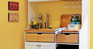storage solutions for tiny kitchens | Kitchen Storage Solutions: Pantry Storage  Cabinets