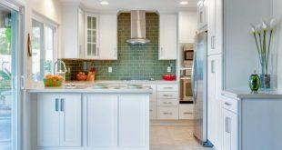 kitchen-backsplash-small-kitchen_4x3