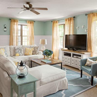 Budget Living Room Decorating Ideas Inspiring Good Small Living Room