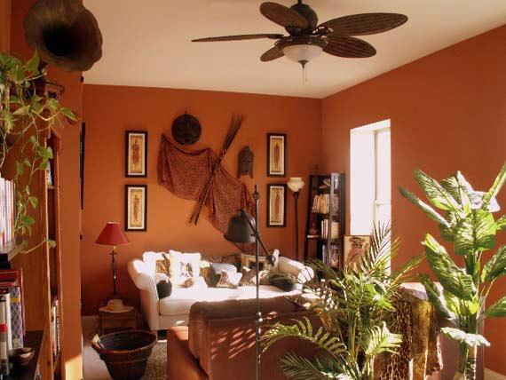 Small Budget Living Room Decorating Ideas u2013 living room decoration