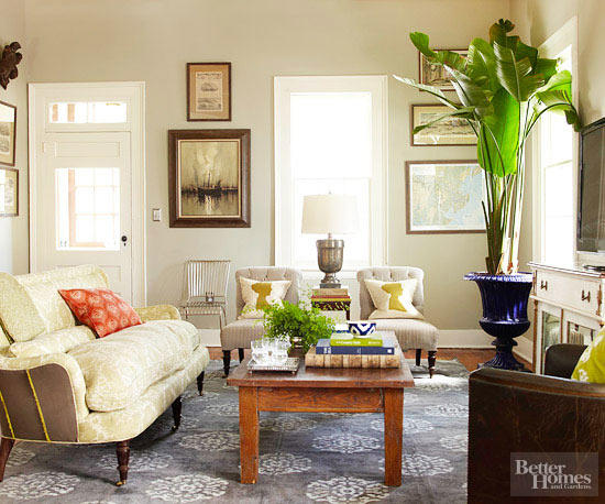 Small living room decorating ideas on a budget and a lot more