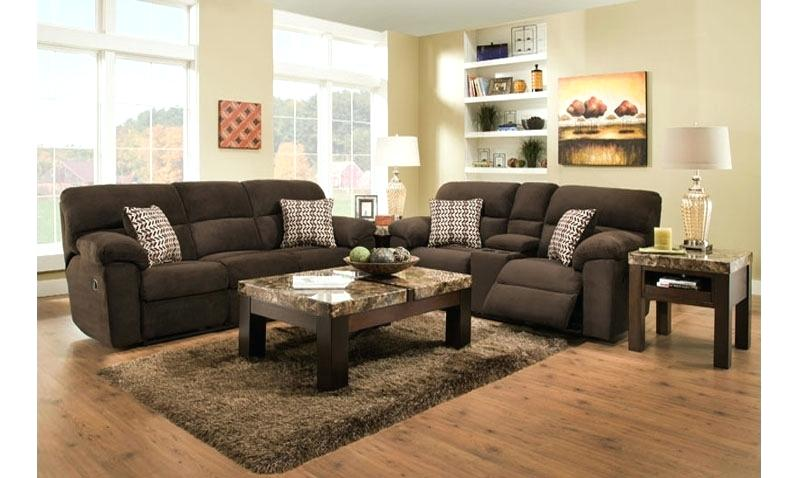 Living Room Living Room Furniture Arrangement Examples Stylish On