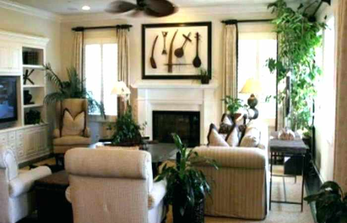 Furniture Arrangement Living Room Fresh Living Room Medium Size