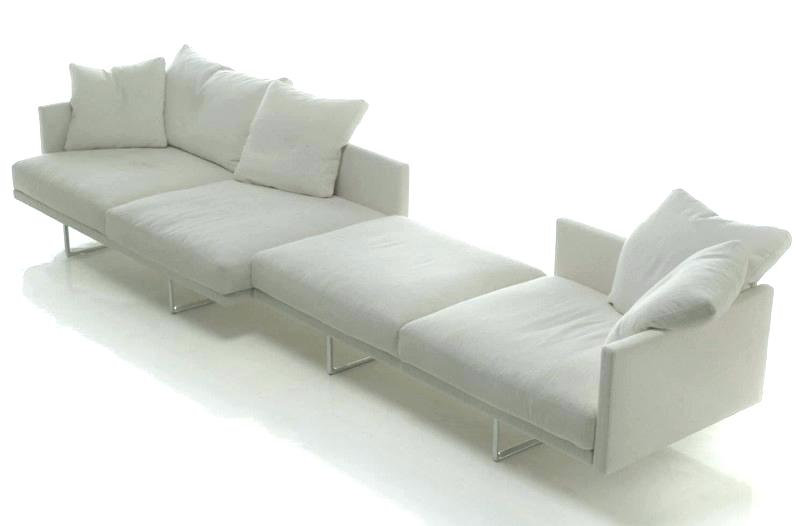 Sofa For Small Rooms Small Modular Sofa Sectionals Modular Sofas For Small  Spaces Modular Sofas For Small Spaces Incredible Web Small Modular Sofa  Small