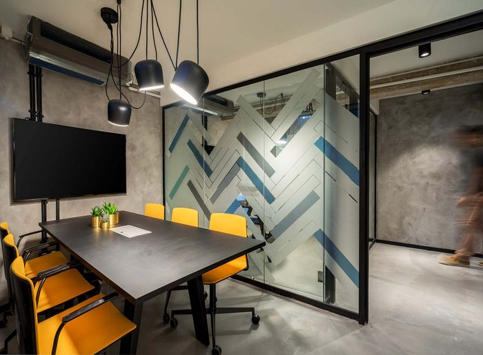 Marvellous Small Office Design Pictures 95 About Remodel Decor Amazing Ideas