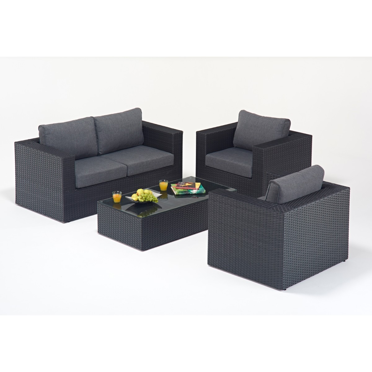 Small Sofa Set Images