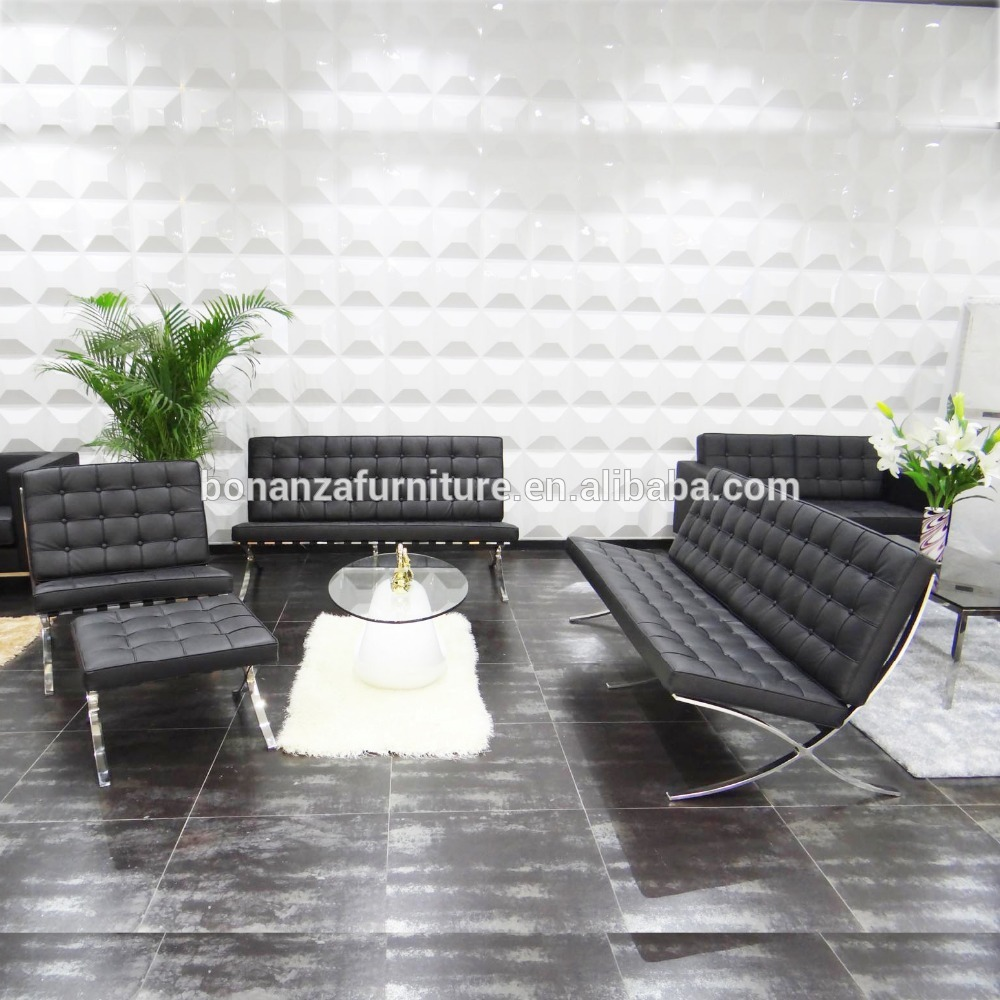 801#small cheap stainless steel sofa set, cheap sofa set, small sofa sets