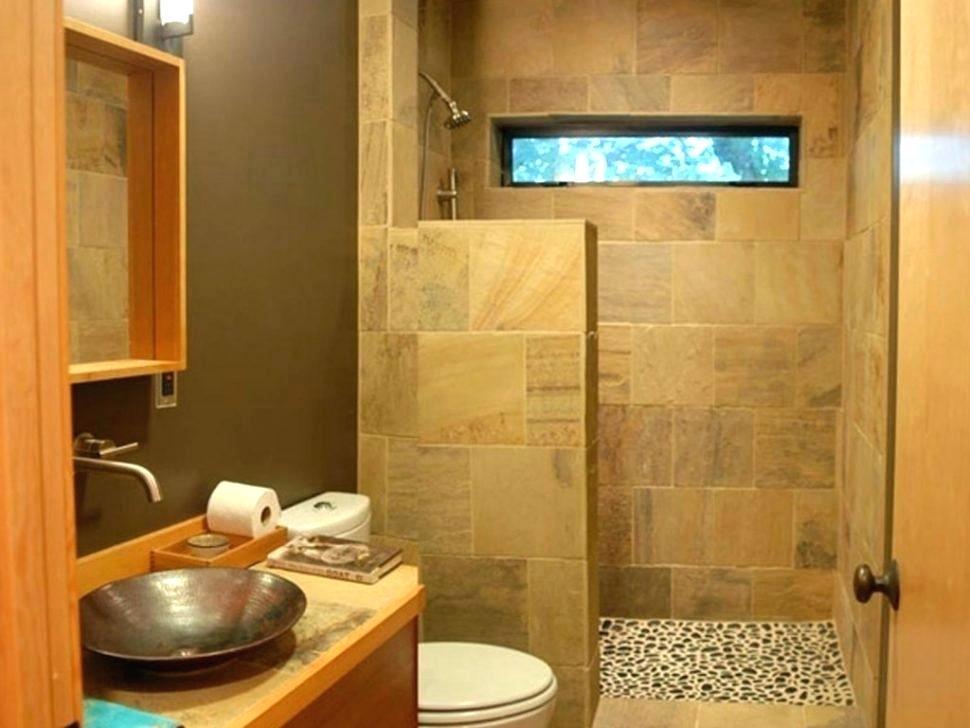 bathroom design ideas for small spaces simple bathroom ideas for small  spaces home ideas for small