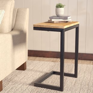 Small End Tables You'll Love | Wayfair