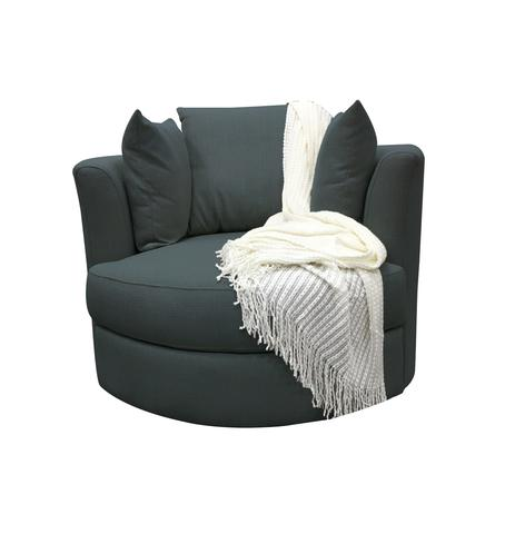 Cuddle Chairs u2013 Our Furniture Warehouse