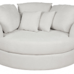 All about snuggle chair