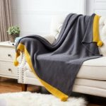 Things to know about cozy stylish sofa   throws