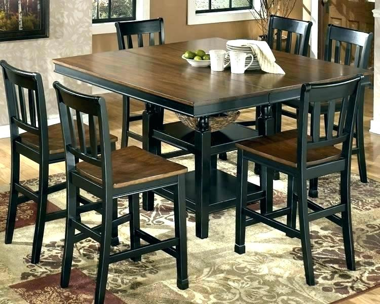 6 chair dining set u2013 brisnitance.info