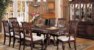 Full Size of Kitchens Elegant Formal Dining Room Sets Modern And Elegant Dining  Room Sets Elegant