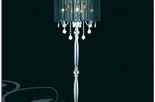 Floor Lamp Chandelier Standing Chandelier Marvelous Chandelier Floor