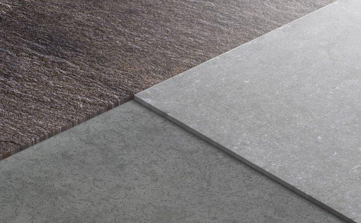 Porcelain Tile That Looks Like Stone u2013 Ceramiche Refin S.p.A.
