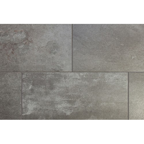 Stone Look Tiles | South Cypress