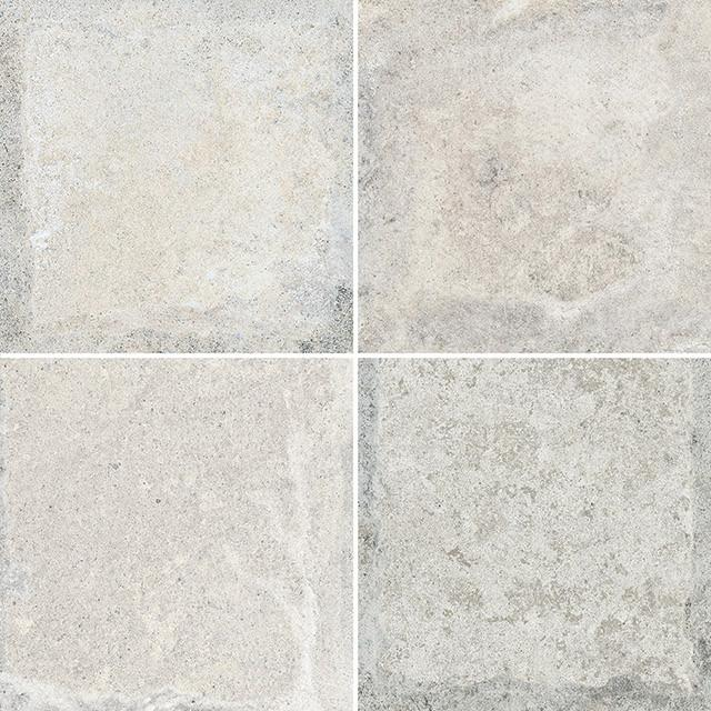 06TERR06-CAL Porcelain Tile - Flooring Stone Look | Discount Tile