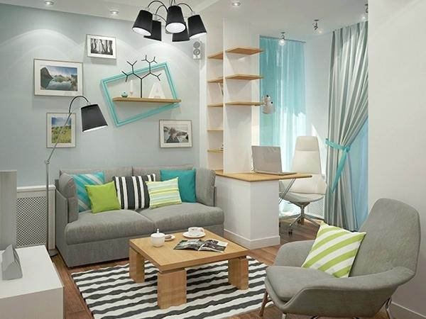 living room storage ideas modern ideas small living room storage cabinets  with doors