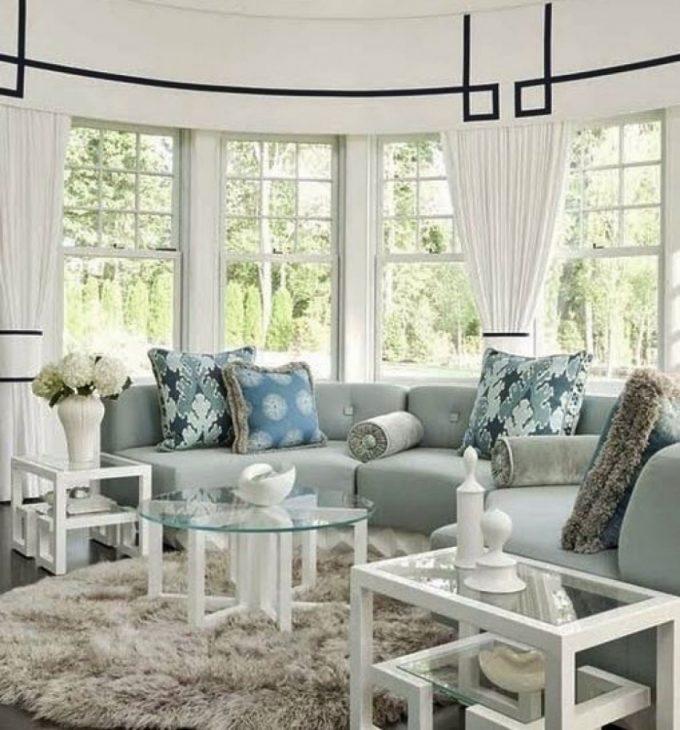Indoor Sunroom Furniture Ideas 1000 Ideas About Indoor Sunrooms On With Indoor  Sunroom Furniture