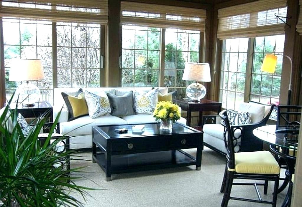indoor sunroom furniture indoor furniture sets stores in intended for plan indoor  sunroom furniture stores