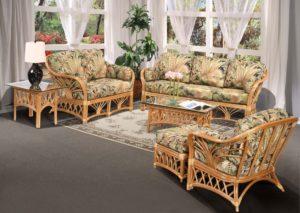 Sunrise Rattan Furniture