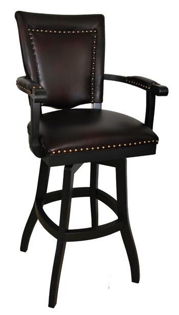 $399.00, 400special_stool.jpg