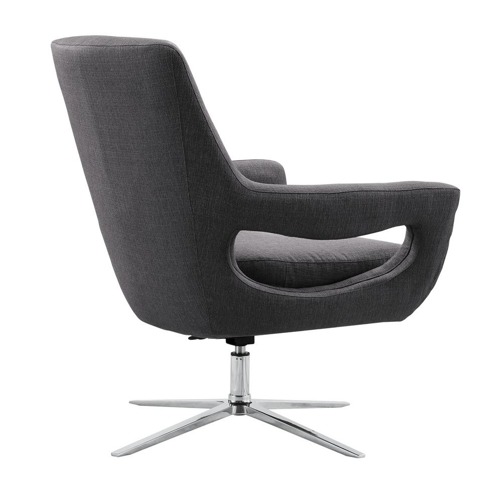 Modern swivel Occasional chairs – a chair   for every occasion!