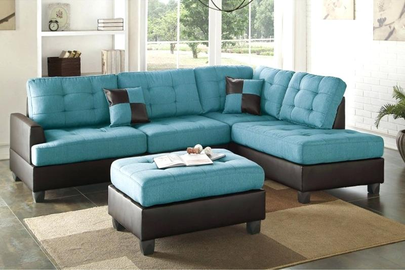 adorable teal sectional sofa for 3 pcs sectional sofa teal 28 teal green leather  sectional sofa .