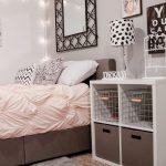 Cute teen girl bedroom ideas teenage   girls to design