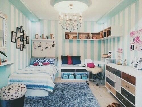 Bedroom Diy Teenage Girl Bedroom Decor Older Girls Bedroom Ideas