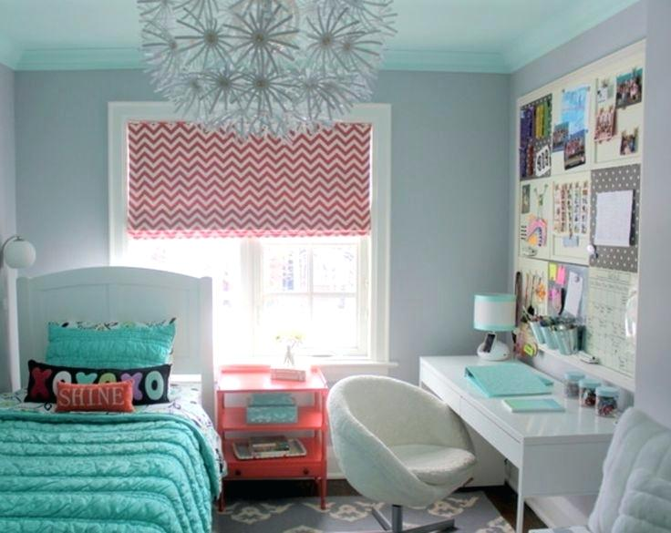 Teenage Girl Bedroom Ideas For Small Rooms Teen Girl Bedroom Ideas