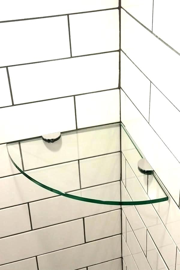 Shower Shelves Lowes Glass Shelves Glass Shower Shelves Glass Shower Shelves  Corner Corner Glass Shelf Tempered Glass Shower Glass Shelves Shower Shelf