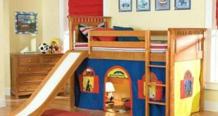 Twin Beds For Toddlers Toddler Bed Boys Tents For Twin Beds To Save