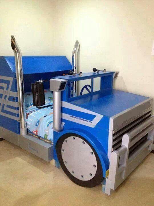 Kids Beds Including kids bunk bed Delta Children Platform Bed Twin