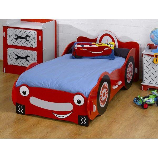 boy toddler beds | Home u003e Novelty Kids Beds u003e Boys Novelty Toddler