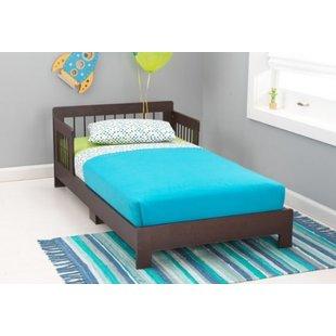 Toddler Beds You'll Love | Wayfair
