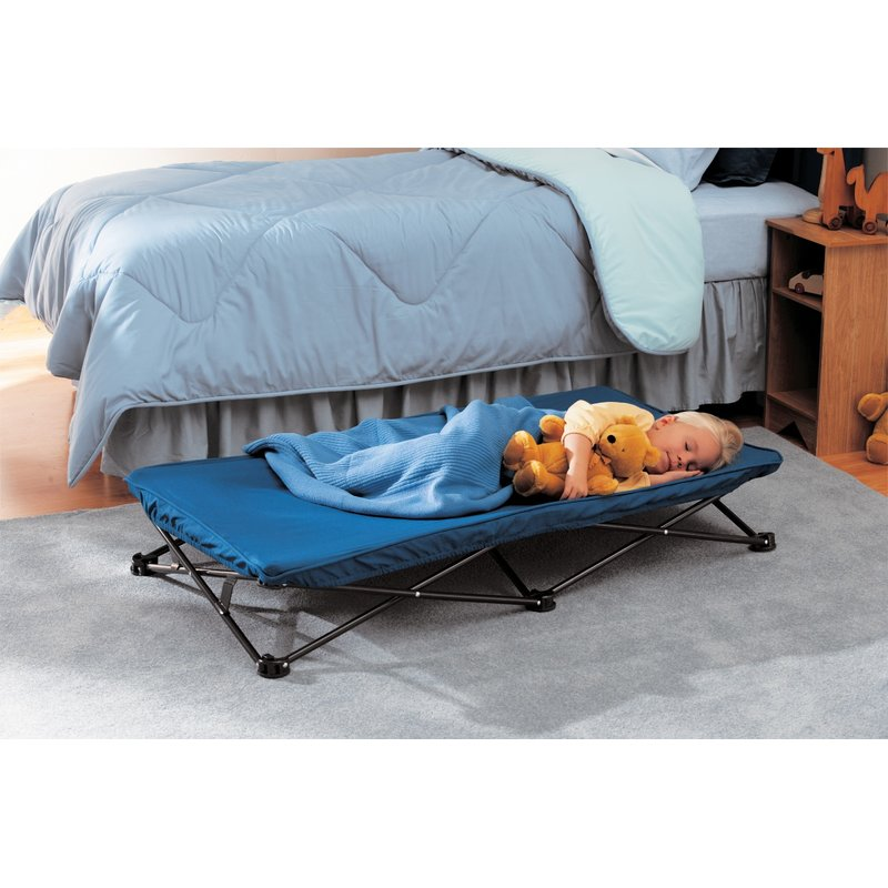 Things to know about toddler cot bed   buying guide