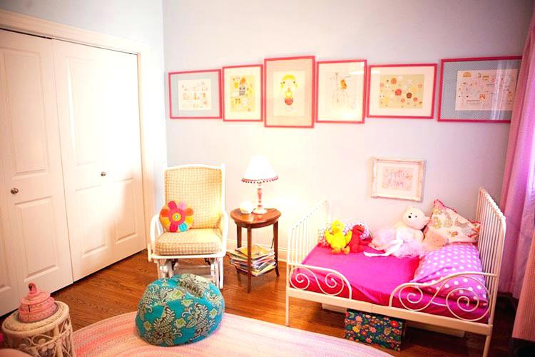 decorating ideas for small girl bedrooms decorating ideas for little girls  room toddler girls room decor . decorating ideas for small girl