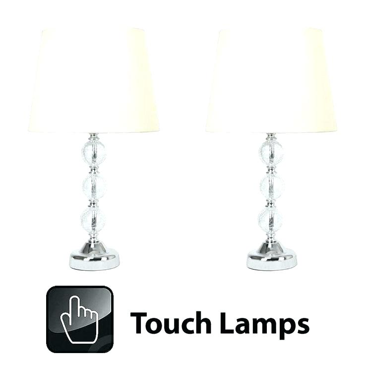 Touch Bedside Table Lamps Touch Activated Table Lamps Best Touch Bedside  Table Lamps Best Large Images On Pertaining To Bedroom Touch Table Lamps  Plan Table