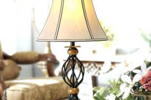 decoration: Mini Touch Lamp Best Of Sensor Or Bedside Table Lamps Uk