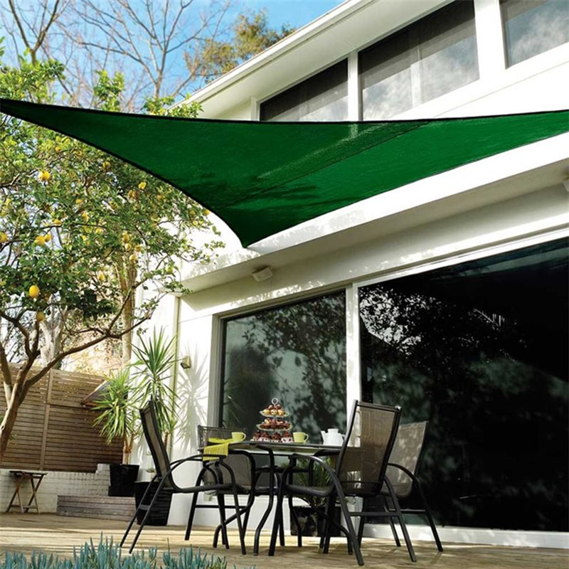 Coolhaven Shade Sails
