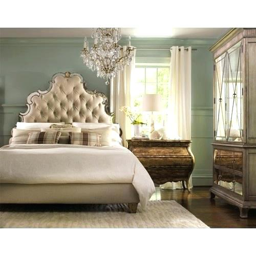tufted upholstered headboard king headboard king bed chic tufted headboard  king size great king size upholstered . tufted upholstered headboard king