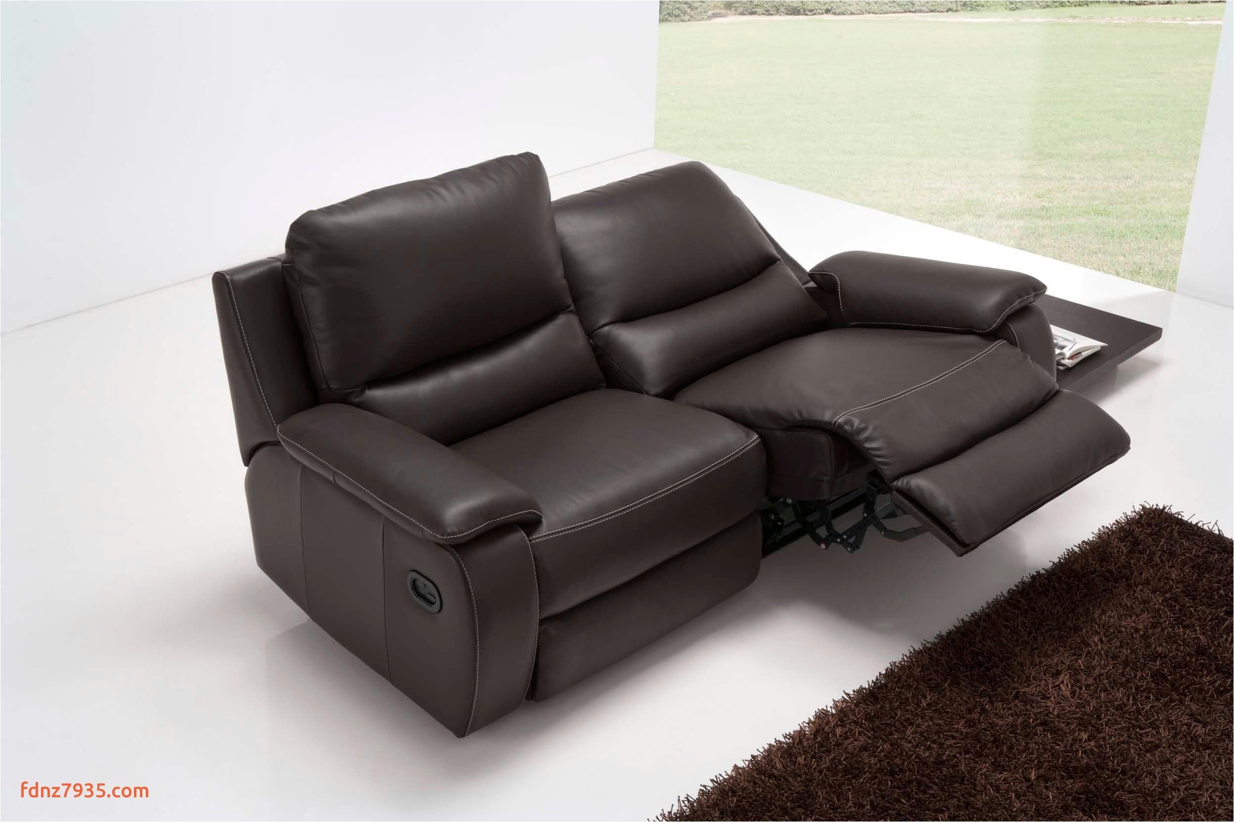 free full size of sofa sthle sitzer sofa und zwei sthle gnstige large size  of sofa